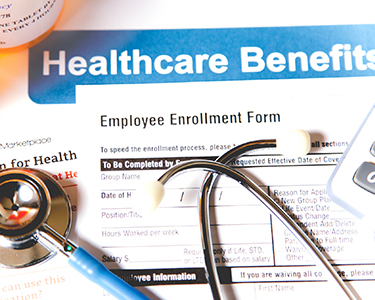 Employee Benefits: Open Enrollment Tips for Small Businesses