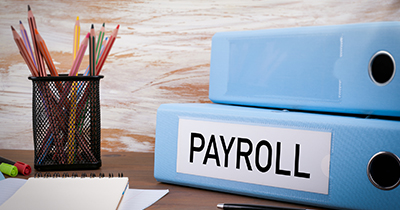 3 Reasons to Outsource Your Small Business Payroll