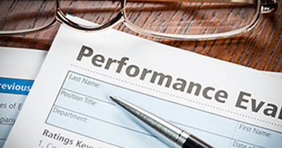 5 Ways to Measure Employee Performance