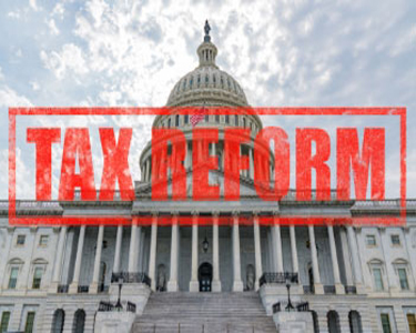 How The Tax Reform Bill Will Affect Your Paycheck in 2018