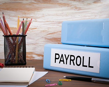 3 Reasons to Outsource Small Business Payroll
