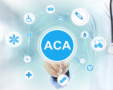 Uncertainty of ACA Compliance